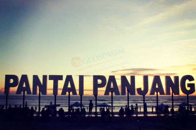 Amazing Bengkulu